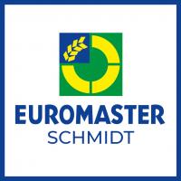 Euromaster Schmidt